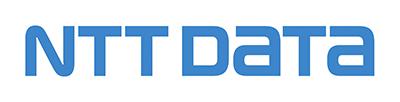 NTT Data Corporation