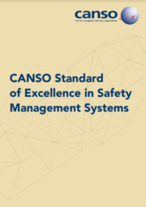 Standard of Excellence in Safety Management Systems