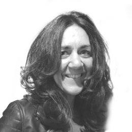Chantelle Hutchinson