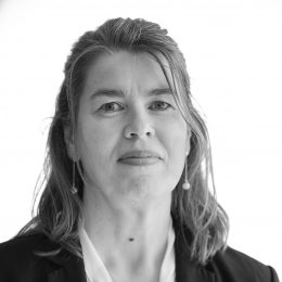 Esther Brouwer