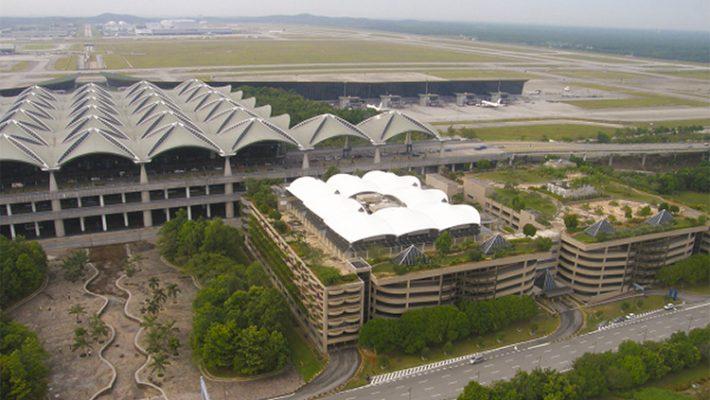 ERA aerial